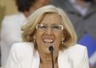 Juíza alcança a maioria dos votos dos conselheiros e confirma a guinada à esquerda no principal centro político da Espanha