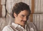 Produção estrelada pelo brasileiro Wagner Moura é aposta do Netflix para região, ao lado da série mexicana 'Clube de corvos'