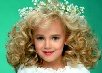 O documentário  Casting JonBenet  investiga o assassinato de uma garota de 6 anos, rainha de concursos de beleza infantil, um caso que comoveu os EUA
