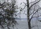 Avistamento de suposto submarino russo em águas suecas se soma a outros incidentes na região