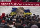 Dimitri Medvedev questiona a legitimidade das novas autoridades ucranianas