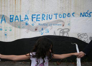 Instituições buscam formas para lidar com ameaças, várias delas já identificadas pelas autoridades policiais como trote de adolescentes