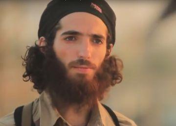 """""""Com permissão de Alá, a Espanha voltará a ser o que era, terra do Califado"""", diz um jihadista"""