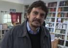O historiador mais conhecido da Argentina, que apoiou o kirchnerismo, acredita que Scioli representará uma virada à direita