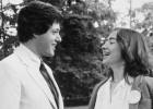 Em Wellesley, a universidade onde deu seus primeiros passos na política, a candidata democrata é uma figura venerada