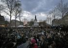 Ocupação da Praça da República, que surgiu depois dos protestos contra a reforma trabalhista, completa uma semana