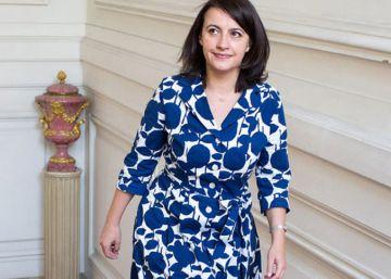 Exposição em Paris inclui a peça que motivou gracejos à ministra Cécile Duflot e analisa como a moral e o politicamente correto influem na sociedade em questões de vestimenta