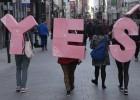 País católico, onde a homossexualidade foi ilegal até 1993, pode se tornar o primeiro a aprovar essa mudança nas urnas
