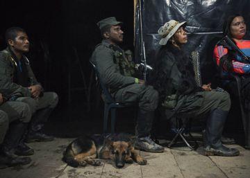 Os tropeços no caminho rumo à paz entre o Governo colombiano e as FARC geravam muitas dúvidas. Hoje o acordo é uma realidade.