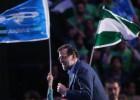 Presidente do Governo espanhol diz que o problema do primeiro-ministro grego é que  prometeu o que não podia cumprir