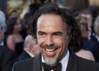 Realizador latino-americano, obcecado com a passagem do tempo, se aproxima da lenda com o segundo Oscar consecutivo