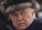 """A assistente pessoal do ex-dirigente soviético diz que ele """"morreu após uma longa enfermidade"""", em sua casa na capital do país"""