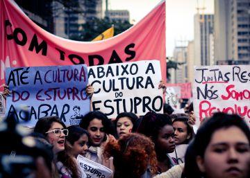 Estudo do Labic, centro da Universidade Federal do Espírito Santo, revela que ataque de apoiadores de candidato do PSL à mobilização provocou adesão e multiplicação