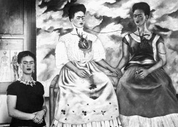 Governo mexicano descobre registro radiofônico que pode ser o único existente da pintora
