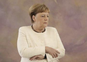 Chanceler alemã mantém sua agenda e embarca nesta quinta para a cúpula do G-20 no Japão