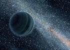 Dois cientistas do Instituto Caltech asseguram ter descoberto planeta desconhecido que orbita ao redor do Sol