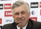 Italiano ficou incomodado com o presidente da FIFA, que apostou em Neuer para a Bola de Ouro