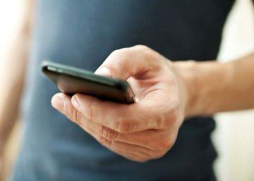 Estudo demonstra que os metadados das ligações e SMS permitem saber onde você vive, suas relações pessoais e sua religião