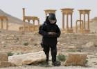 Hostilidades ao redor da maior cidade do norte da Síria ameaçam cessar-fogo. Estado Islâmico sofreu várias derrotas recentemente