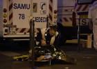 Todos os dados confirmados dos ataques na capital francesa