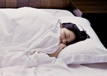 Adiar em alguns minutos o momento de sair da cama não vai nos proporcionar um sono mais reparador