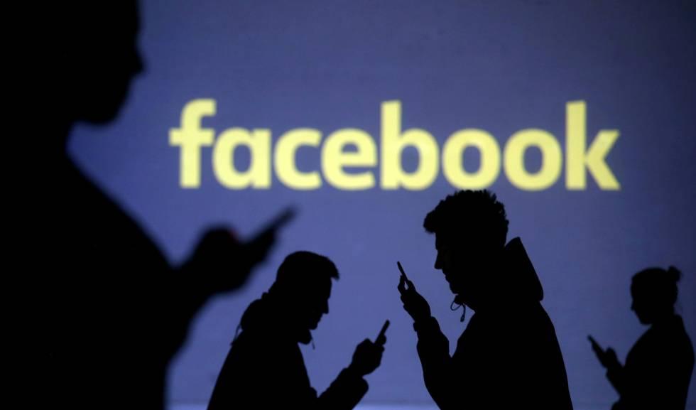 Uma falha de segurança afetou 50 milhões de contas do Facebook.