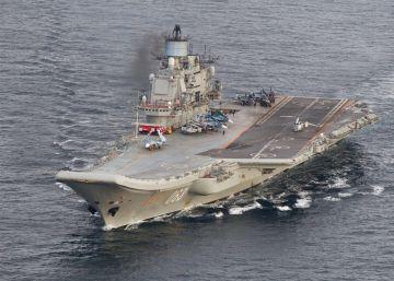 Autorização, questionada pela OTAN, havia gerado polêmica devido ao possível papel das embarcações na guerra síria