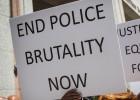 Toque de recolher aplaca os protestos, mas não as reivindicações de justiça após a morte do jovem negro Freddie Gray pela polícia