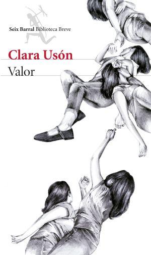 Crítica de 'Valor', de Clara Usón: Clara Usón y la supervivencia de la  tragedia | Babelia | EL PAÍS