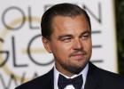 DiCaprio, Redmayne, Fassbender, Cranston e Damon disputam o prêmio. Há torcida por DiCaprio, mas o resultado é imprevisível