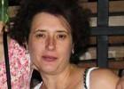 Teresa Romero foi contaminada ao auxiliar um paciente com o vírus que foi repatriado da África para ser atendido na Espanha