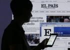 O jornal é o décimo quinto meio digital mais lido do mundo, com 15,2 milhões de usuários únicos por mês, segundo ComScore.
