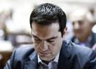 Primeiro-ministro grego explica sua proposta ao Parlamento Europeu e admite realizar profundas reformas em seu país