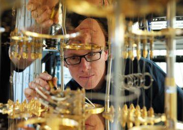 Computação quântica é a grande promessa tecnológica do século