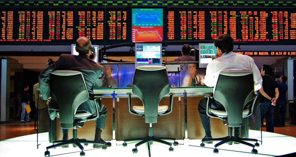 Mercado recebeu com cautela divulgação da lista
