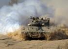 O cerco à Faixa, que Israel justifica pela necessidade de cortar o tráfico de armas, marca a vida dos moradores de Gaza