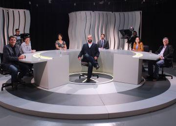 Programa da Rede Minas em parceria com o EL PAÍS vai ao ar às 22h15. A entrevista também pode ser assistida por meio das redes socais e do site da TV