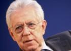 O ex-primeiro-ministro italiano prega não abandonar o caminho da disciplina fiscal