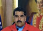 """Presidente venezuelano aceita a derrota e avisa os eleitores da oposição que """"logo saberão que nós é que representamos a paz"""
