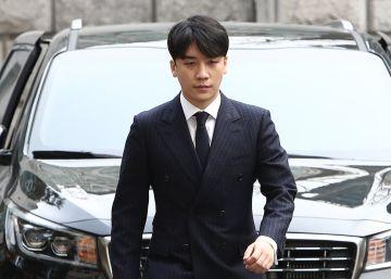 Astros da música sul-coreana, empresários e policiais são envolvidos numa trama que gerou um movimento semelhante ao Me Too no país asiático