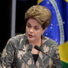 Do que Dilma é (e não é) acusada no parecer votado no Senado nesta quarta
