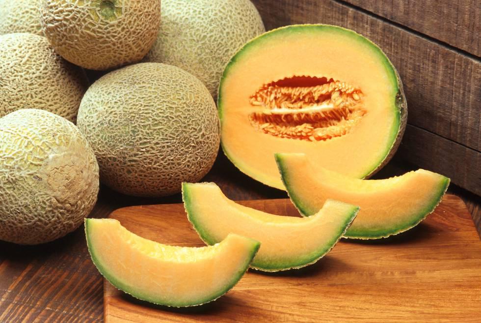 Comida Lujo: El melón de 18.000 euros y otros alimentos absurdamente caros  | Tentaciones | EL PAÍS