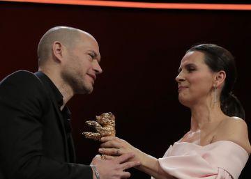 A dupla protagonista do filme chinês  So Long, My Son , obtém os prêmios de melhor ator e atriz e 'Grâce à Dieu', de François Ozon, leva o Grande Prêmio do Júri