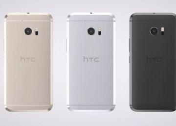 A empresa vazou mais um teaser do novo celular, cujo lançamento oficial é nesta terça