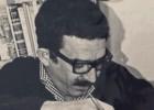 Um dos poucos documentos que se salvaram da obra, no qual García Márquez anotou 1.026 correções, ainda busca um dono