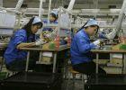 O crescimento do PIB chinês se mantém em progressiva desaceleração. Governo e especialistas já esperavam resultado