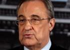 Presidente do Real Madrid anuncia que o técnico, líder do atual campeão da Champions, não seguirá no comando da equipe
