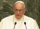 Em discurso na Assembleia Geral das Nações Unidas, em NY, Francisco faz novo apelo em defesa do planeta e dos mais desfavorecidos
