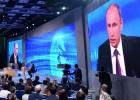 Presidente diz que sanções impostas pelos EUA e pela União Europeia são responsáveis por 25% dos problemas do país