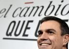 Nesta segunda, concorrentes do PSOE, do Cidadãos e do Podemos discutem antes das eleições do dia 20. Rajoy declinou convite